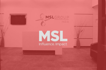 MSL's case study on Influencer Campaign Execution and Management using Qoruz