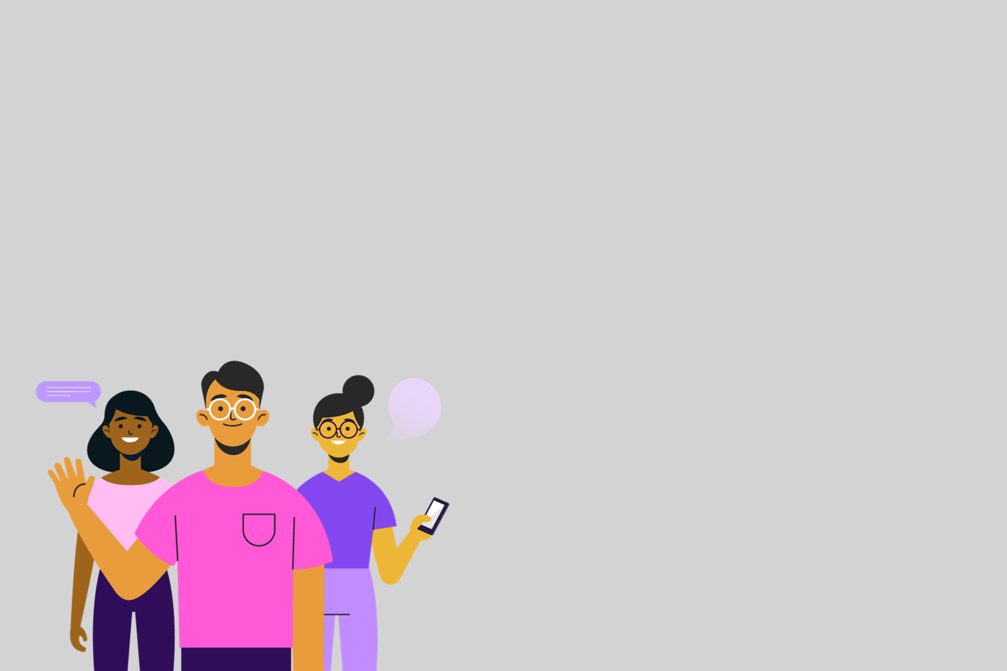 Friendship day influencer marketing campaign insights